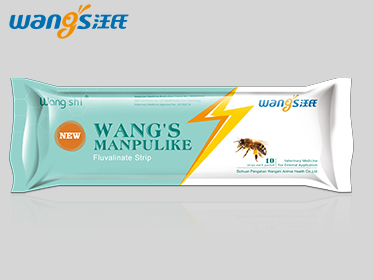 New Wang's Manpulike 10 strips